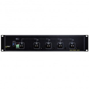 Switch PoE PFS3110-8P-96