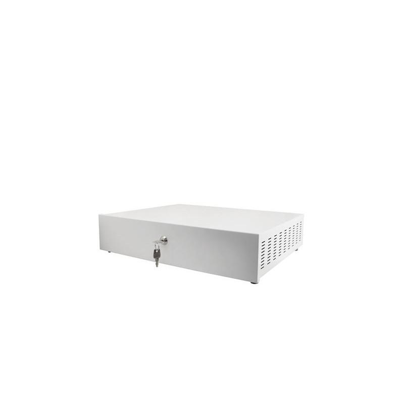 Obudowa AWO483 DVR/ŚREDNIA
